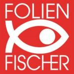 FOFI_Logo_RGB